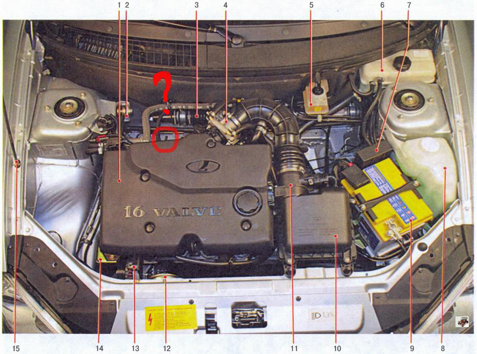 двигатель на запчасти сузуки гранд витара 2,5л – купить в